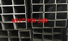 Thép hộp chữ nhật 70x140x1.8