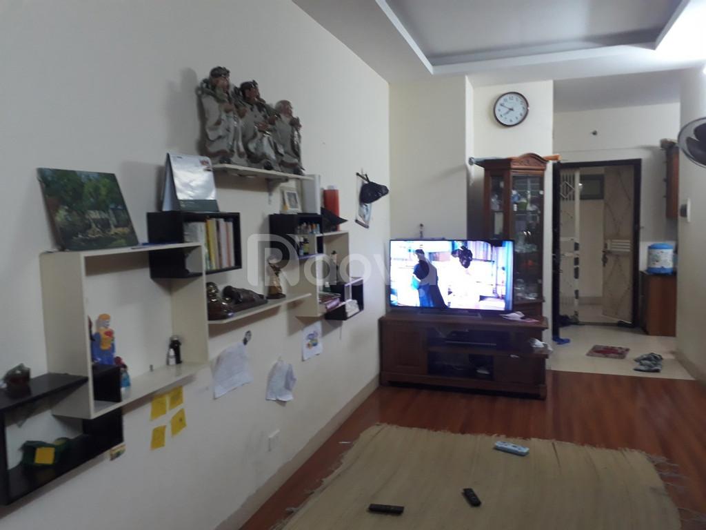 Cần bán chung cư Kiến Hưng Hà Đông