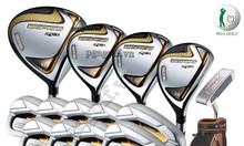 Bộ gậy golf Honma Beres new 2020 2 sao (Dự kiến ra mắt)