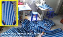 Giường ngủ trẻ em, giường lưới, giường mầm non sản xuất trực tiếp