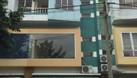 Cho thuê mặt bằng đường D16, Khu dân cư Việt - Sing, Thuận An (ảnh 4)