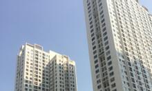 An Bình City căn lồi 3pn tòa A1, giá 2.85 tỷ, bao sang tên
