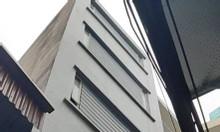 Bán nhà lô góc 5 Tầng, 30M2, MT4M Giá 2.65 tỷ Khương đình- Thanh xuân, KD đỉnh.
