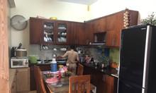 Bán căn góc 83m2-3pn- Từ 2,9 tỷ chung cư An Bình City
