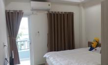Căn hộ chung cư 2PN tại khu dân cư Việt Sing
