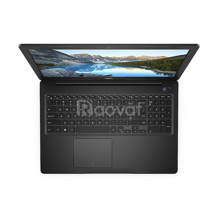 Laptop Dell Inspiron 3580 (P75F106N80I) CORE I5 8265U 4G 1T WIN 10