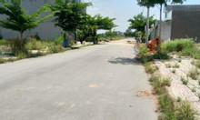 Gấp 100m2 950 triệu đất thổ sẵn tại Nguyễn Văn Khạ, Củ Chi.