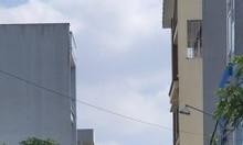 Bán đất DV Tân Việt, Đức Thượng, Hoài Đức, 83m2, đường rộng 8m, 3.17tỷ