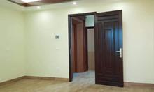 Bán nhà đẹp tại phố Nguyễn Chánh kinh doanh buôn bán tốt giá 8,5 tỷ