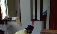 Dịch vụ giặt nệm kymdan tại Quảng Ngãi