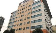 Cho thuê 6 căn ở 36 Hoàng Cầu mở cửa hàng kinh doanh