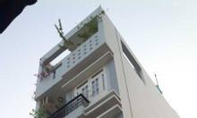 Bán nhà mặt phố kd Trung Liệt giá 10 tỷ, 45M2x5T, mt 4m, Đống Đa