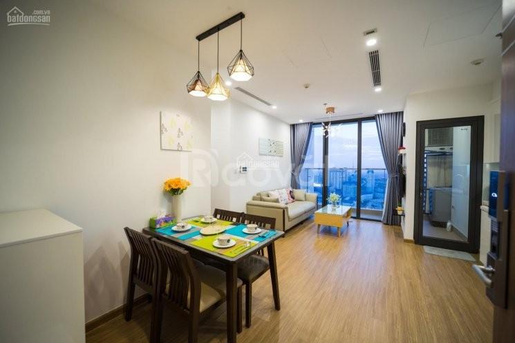 Bán gấp căn 3 ngủ cửa hướng Bắc 84m2 tòa A7 An Bình City