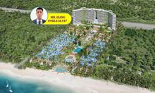 Dự án Cam Ranh Bay Hotels & Resorts thiên đường nơi hạ giới