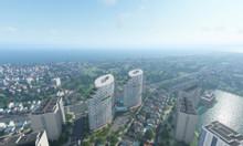 Căn hộ biển Gateway Vũng Tàu