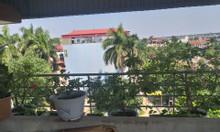 Bán nhà 3 tầng tại trung tâm phường Đông Ngạc đường rộng 2 oto tránh