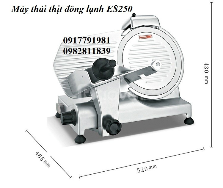 Máy hút chân không DZ400 1 buồng 898798