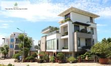 2,6 tỷ sở hữu lô đất Vàng biệt thự Phú Cát City