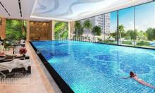 Bán gấp căn hộ 88m2 giá 2tỷ7xx tại Thống Nhất Complex