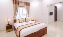 Chính chủ cần bán villa trung tâm thành phố Hội An, Quảng Nam.