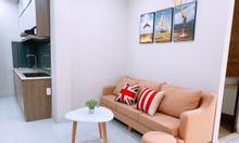 Trực tiếp bán chung cư mini Võ Chí Công – Tây Hồ chỉ 890tr căn 50m2/2
