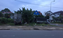 Bán lô đất đẹp p. An Phú, Q2, đất bẹp, giá tốt khu vực