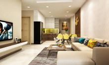 Mở đợt bán cuối cùng của dự án chung cư PCC1 Thanh Xuân: Chỉ từ 1,7 tỷ