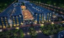 Bán gấp căn hộ cao cấp,  đẹp nhất TP Thanh Hóa- Vay NH lãi suất từ 0%