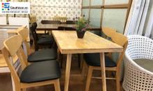Cần tìm đại lý cung cấp sơn gỗ, sơn trang trí đồ gỗ nội thất tết 2020