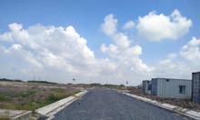 Bán đất trong KDC Tiến Lộc giá chỉ 12.9tr/m2 thanh toán trước 10%