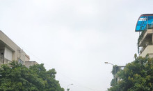 Bán đất 95m2 Hoa Lâm-Long Biên, mặt tiền lớn, đường 6m