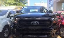 Ford Ranger, tặng ngay quà tặng trị giá hơn 40 triệu