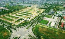 Chính chủ cần bán gấp 100m2 đất đối diện UBND quận Liên Chiểu