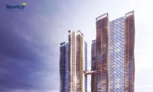 Wyndham Soleil Đà Nẵng chỉ cần thanh toán trước 700 triệu