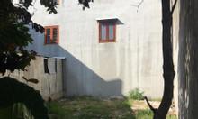 Bán đất kiệt Xuân Thủy, Vỹ Dạ, thành phố Huế