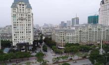 Căn hộ chung cư The Sun Mễ Trì, căn số 2109, 116m2