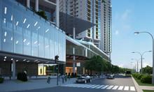 Cho thuê rẻ ngay 900m2 tầng 1,2 MĐ Nguyễn Chánh x Hoàng Minh Giám