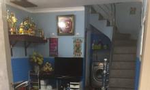 Bán nhà 2 tầng 1 tum, nhà đẹp, giá tốt Lĩnh Nam, Hoàng Mai.