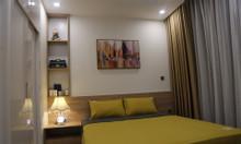 Nhượng căn hộ Studio Vinhomes Green Bay, đang cho khách HQ thuê