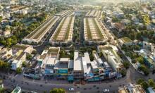 Chính chủ bán rẻ lô đất trung tâm TP chỉ 1,1 tỷ 100m2 đường 13m