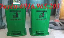 Phân phối thùng đựng rác chất lượng 15l giá rẻ