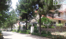 The Phoenix Garden - Cộng đồng Phượng Hoàng tại Hà Nội