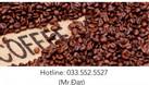 Cung cấp cà phê trộn chính hãng, uy tín, chất lượng cao (ảnh 4)