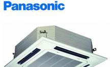 Đh âm trần Panasonic (CS-PC18DB4H/CU-PC18DB4H)