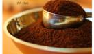 Cung cấp cà phê trộn chính hãng, uy tín, chất lượng cao (ảnh 1)