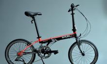 Xe đạp gấp Anh Quốc