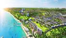 Cần bán nhà mặt tiền view biển dự án Novaworld Phan Thiết  (ảnh 4)