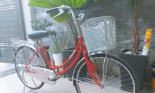 Xe đạp nội địa Nhật