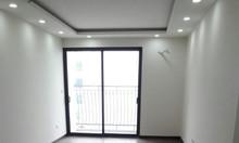 Cần bán căn hộ 112,5m2 căn góc tầng 5 chung cư  An Bình city, giá 3 tỷ