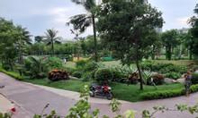 Mở bán Gardenia Hồng Hà Eco City